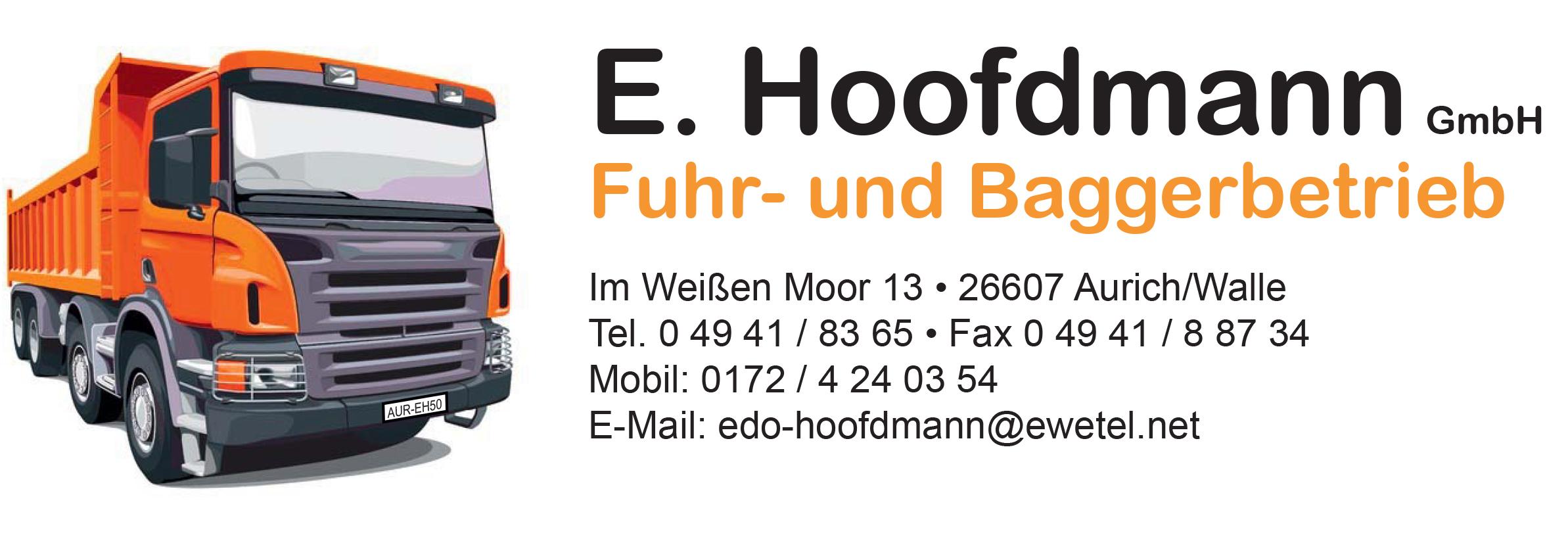 Briefumschlag_Hoofdmann_Rückseite.ai