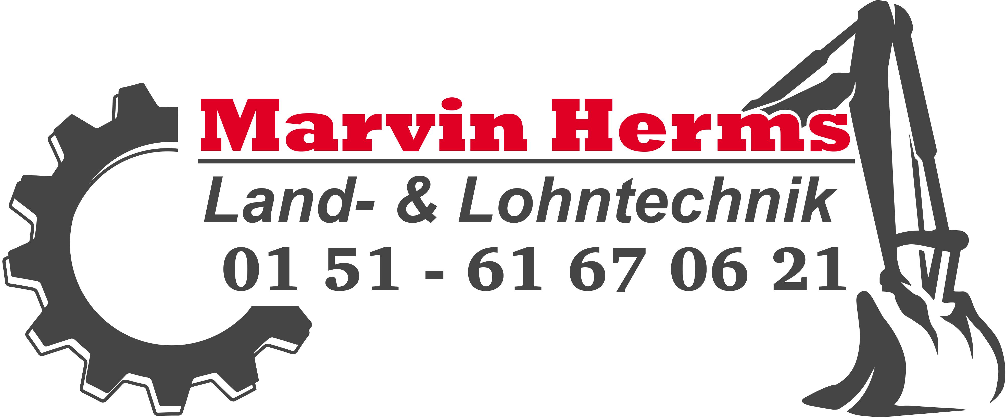 Logo_hintergrund_weiß