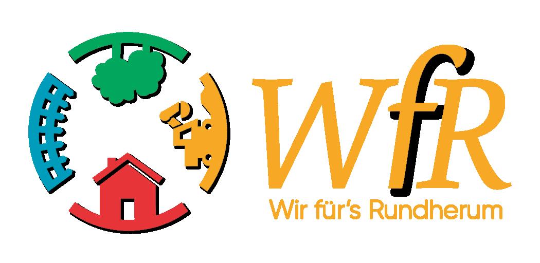 WfR – Wir für´s Rundherum